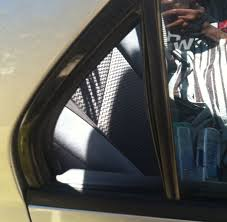 lexus gx470 windshield replacement rear door vent glass