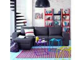 canapé d angle pour petit espace canape angle petit espace canapac petit espace 15 canape dangle