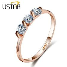 aliexpress buy brand tracyswing rings for women 10 best wedding rings for images on