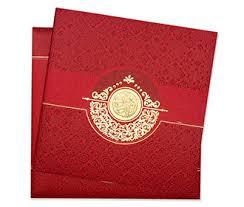 asian wedding invitation south asian wedding invitations bolton wedding cards plaza uk