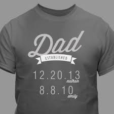 personalized fathers day gifts personalized s day gifts giftsforyounow