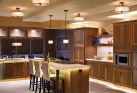 lighting stunning kitchen task lighting this under cabinet