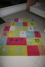 teppich für jugendzimmer kinderteppich teppich kinderzimmer jugendzimmer in düsseldorf