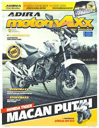 motomaxx 06 2012 docslide com br