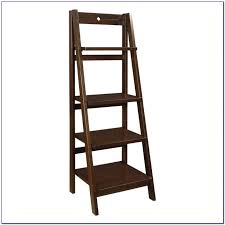folding bookcase plans bookcase stackable bookcase for living room