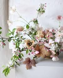 Spring Flower Bouquets - best 25 spring flower arrangements ideas on pinterest floral