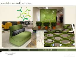 Contract Interiors Contract Interiors 2013 Trend Forecast Sample