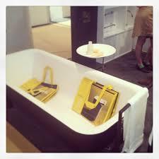 New York Home Design Trends by Designer Bath Blog Design Trends From New York