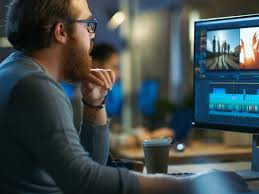 die besten programme für die videoschnittprogramme die besten tools zum schneiden und