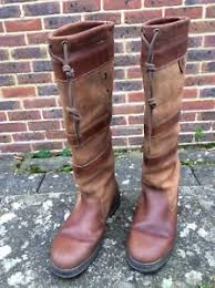 13 best dubarry images on dubarry boots and dubarry of galway walnut brown boots size uk 5 eu 38