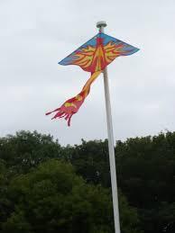 Girlguiding Flags Phoenix Camp U2013 Guiding East Yorkshire