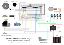 megasquirt 3 wiring diagram kwikpik me
