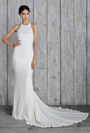 clean wedding dress image result for simple wedding dress p