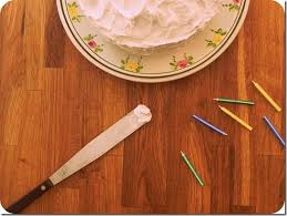 hershey u0027s perfectly chocolate cake with fluffy white icing
