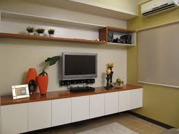 30sqm 1br 30sqm william shaw residences caloocan by anne margaret