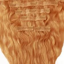 clip on hair 729 beauty