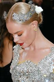 hairstyle bridal images 180 chic wedding hairstyles glamorous bridal hair ideas and