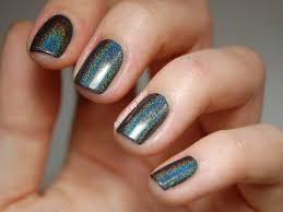 nail polish red pink sea green blue cool nail polish colors