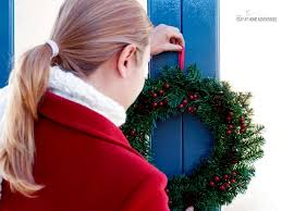 frugal home decorating ideas frugal christmas decor ideas to make your home beautiful