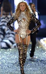 victoria s victoria s secret fashion show s best looks of all time glamour