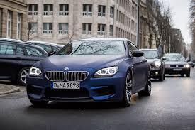 bmw owner bmw bmw m6 for sale by owner bmw m6 gran coupe 2016 black 2008