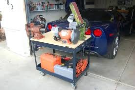harbor freight welding table harbor freight welding table assembly harbor freight welding table