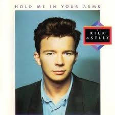 Rick Astley Thanksgiving Day Parade 90 Best All About Rick Astley Images On Pinterest Rick Astley