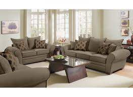 9 living room packages cheap living room furniture packages cheap