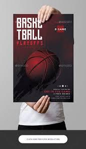 basketball c brochure template 98 best sport flyer design templates images on flyer
