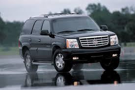 cadillac 2004 escalade 2004 cadillac escalade photos and wallpapers trueautosite