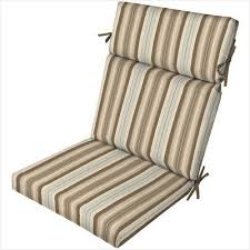 better homes and gardens patio furniture cushions looking for