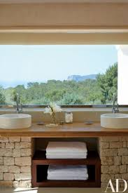 97 best duravit spotted images on pinterest balcony black and eat