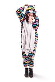 Halloween Onesie Costumes Animal Onesies Adults U2014 Kigurumi Onesie Costumes Kigurumi