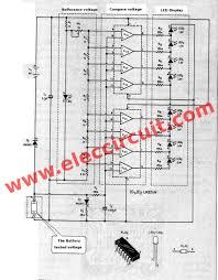 lm324 n operational amplifiers amplifier online datasheet lm124