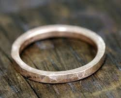 hammered gold wedding band hammered gold wedding band s0290 monkeysalwayslookshop