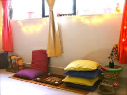 Bombay Home Decor My Ikat Love December 2012