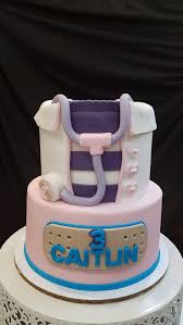 best 25 doc mcstuffins birthday cake ideas on pinterest doc