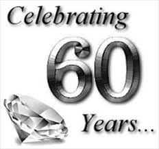 60th wedding anniversary wishes 60 year wedding anniversary unique wedding ideas