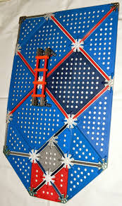 Knex Grandfather Clock 45 Best Knex Images On Pinterest Engineering Legos And Home