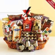 thank you gift baskets nyc thank you gifts nyc thank you gift baskets
