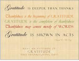 thanksgiving belliston