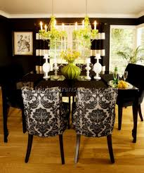 dining room table decorating ideas pinterest 1 best everyday