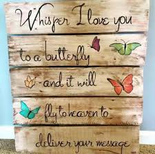 Butterfly Kitchen Decor Diy Pallet Ideas You Will Love