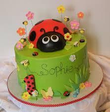 ladybug birthday cake ladybug birthday cake 520 best ladybug cakes images on