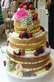 hd wallpapers wedding cake recipes sponge aemobilewallpapersh gq