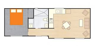 House Designs And Floor Plans Tasmania Systembuilt Home Designs