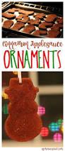 best 25 cinnamon ornaments ideas on pinterest diy ornaments