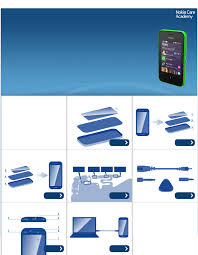 nokia mobile phones asha 230 rm 986 pdf user u0027s manual free