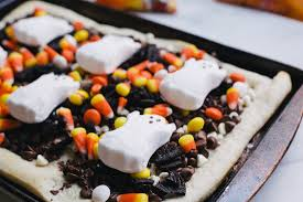 100 halloween potluck food 17 best images about christmas