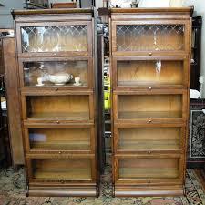 popular bookshelves wood buy cheap bookshelves wood lots from
